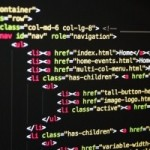 PHPの処理速度を切り取って計測するライブラリを作ってみた