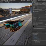 Unityで3Dアクションゲームを作りたい【ゲーム制作話】